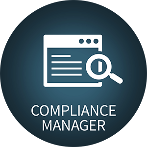 Compliance Manager